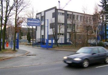 PIP przeprowadzi kontrolę w Mostostalu