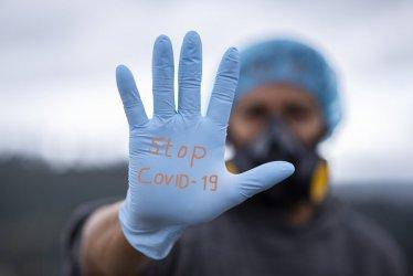 COVID-19: W Łódzkiem ponad pół tysiąca zakażeń