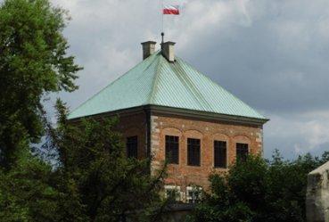 1,5 miliona na remont Muzeum w Piotrkowie