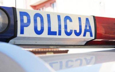 Gang 8-latków zaatakował przedszkole