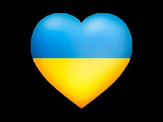 Coraz więcej Ukraińców w Piotrkowie