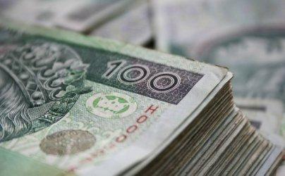 Ile straci Piotrków po zmianach w prawie podatkowym?