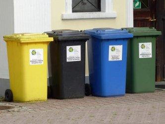 Czy piotrkowianie zapłacą za śmieci prawie dwa razy więcej? W środę zdecydują o tym radni...