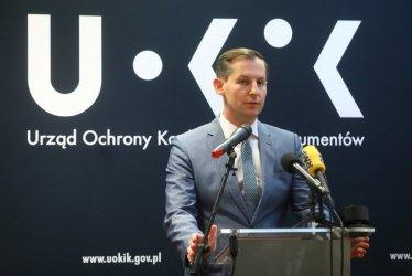 Prezes UOKiK: ugoda z bankiem może być korzystna dla frankowiczów