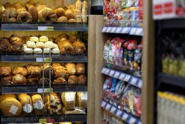 Raport: w czerwcu średnie ceny w sklepach spożywczych spadły o 6 proc. mdm