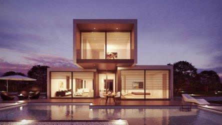 Czy inteligentny dom potrafi myśleć samodzielnie?