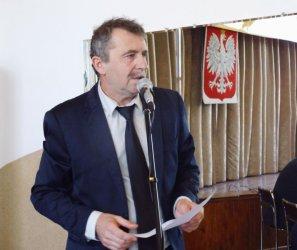 Uchwała w sprawie pensji burmistrza Sulejowa niezgodna z prawem