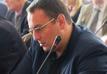 Piotrkowski radny wnioskuje o darmową komunikację. W przypadku smogu