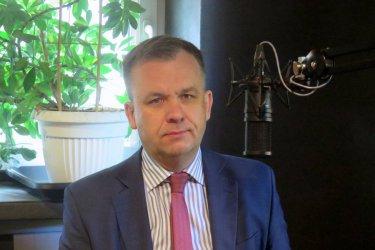 Finanse Piotrkowa uszczuplone epidemią