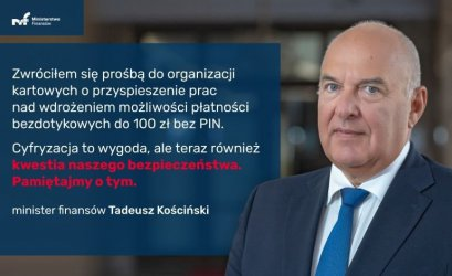 Zbliżeniowo do 100 zł?