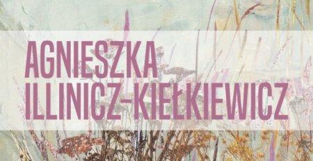 """Wystawa """"…i trawy… i chwasty… i…"""" w ODA w Piotrkowie"""