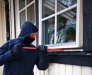 Koniec z włamaniami do domów na terenie powiatu?