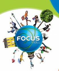 Focus Mall Piotrków: Program otwarcia galerii