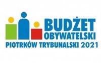 Piotrkowianie, od poniedziałku możecie składać propozycje do budżetu obywatelskiego