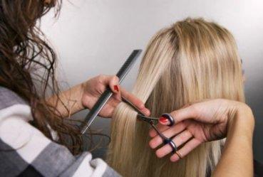 Jak trafić na dobrego fryzjera?