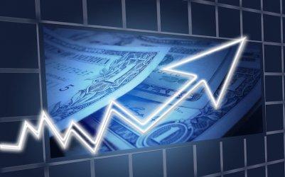 Rzecznik MZ: od połowy kwietnia będziemy uwalniać kolejne sektory gospodarki