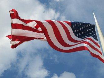 Do USA bez wizy - na jakich warunkach