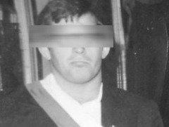 Roman W. aresztowany na trzy miesiące