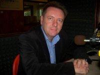 Jacek Sokalski oczyszczony z zarzutów