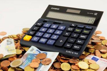 Wyższy podatek od nieruchomości