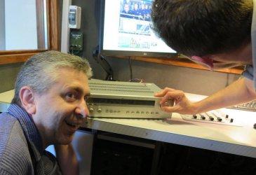Od 25 lat w eterze. Dziś urodziny piotrkowskiego radia!