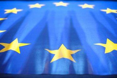Cicikostas, Woźniak i Trzaskowski: UE skoncentrowana na Brukseli i stolicach zbyt ograniczona