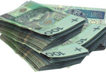 Jakie jest przeciętne wynagrodzenie w Łódzkiem?