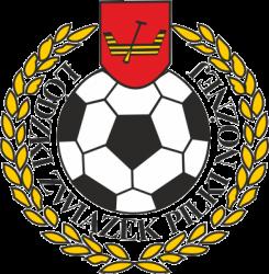 Wystartowała IV liga piłki nożnej