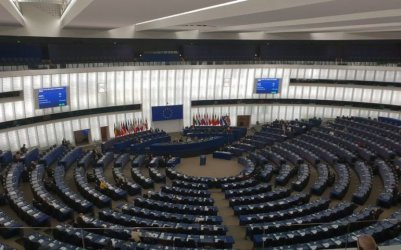 PiS zdecydowanie wygrywa wybory do PE (AKTUALIZACJA)