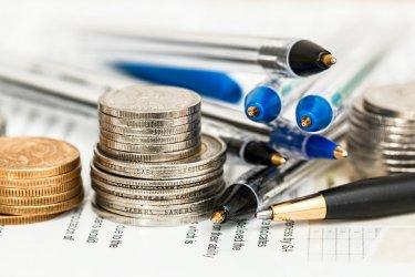 Księgowość i podatki - przekaż je w ręce specjalistów