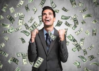 Wiarygodność finansowa pomaga w otrzymaniu pożyczki
