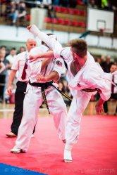 Piotrkowscy karatecy w krajowej czołówce
