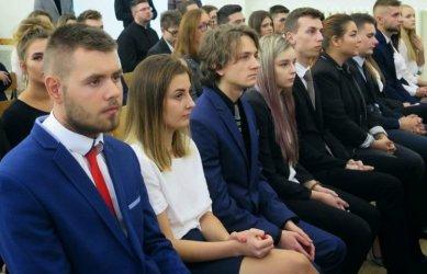 Rok akademicki 2019/2020 w Piotrkowie oficjalnie rozpoczęty