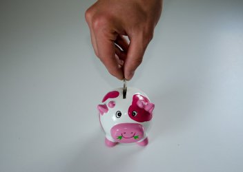 Na co najchętniej bierzemy kredyt?