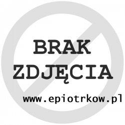 Wypadek w Rokszycach. Jedna osoba trafiła do szpitala