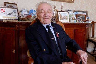 Historia majora Benetta ukazała się drukiem