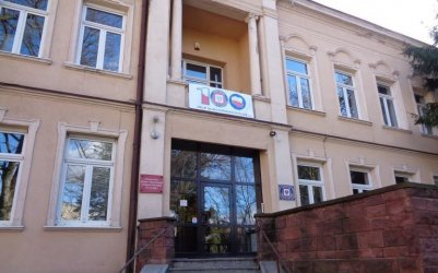 Sanepid w Piotrkowie zawiesza działalność i przechodzi na pracę zdalną