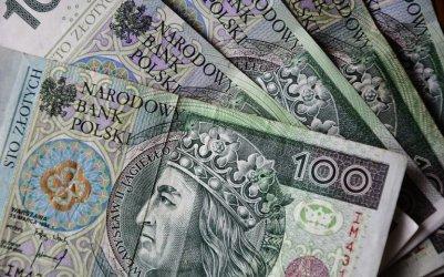 Od 1 sierpnia MOPR przyjmuje papierowe wnioski na świadczenia
