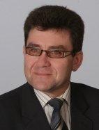 Kto nowym przewodniczącym RM Piotrkowa?