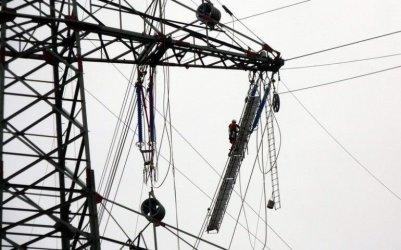 Przedsiębiorcy, jeszcze zdążycie zapłacić mniej za prąd