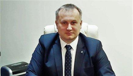 Piotr Wojtysiak: Szczepionki są naprawdę bezpieczne