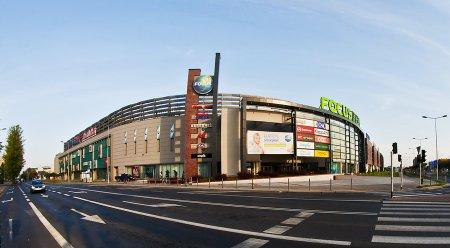 Altero w Focus Mall powiększa powierzchnię o 245 mkw.