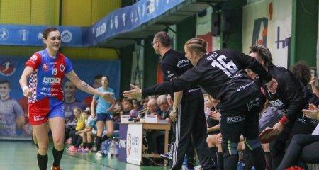 Piotrcovia pokonała Koronę po zaciętym meczu