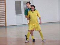 Paradyż mistrzem okręgu piotrkowskiego