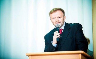 Tomasz Trzaskacz ponownie szefem piotrkowskiego Kuratorium