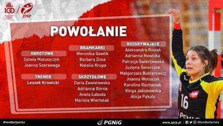Piotrcovia zmierzy się z reprezentacją Polski?