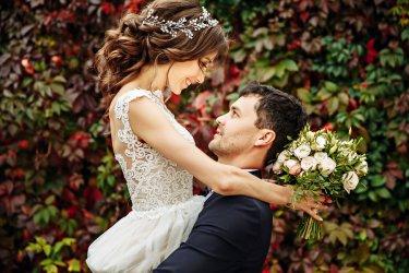 Idziesz na wesele w 2019? Poznaj trendy w branży ślubnej