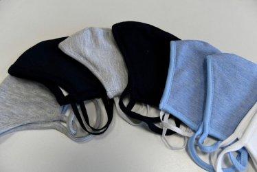 Rzecznik Ministerstwa Zdrowia: nie wykluczamy zalecenia, by nosić maseczki, które możemy sami wykonać