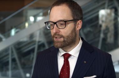 Wideokomentarz GPW: rok 2020 pod znakiem inwestorów indywidualnych