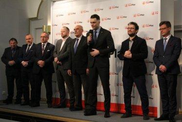Polska Fair Play ma pełnomocnika na Łódzkie